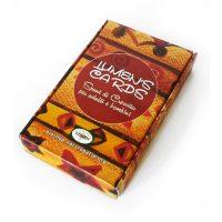 LUMEN's Cards - Oracoli per grandi e piccini