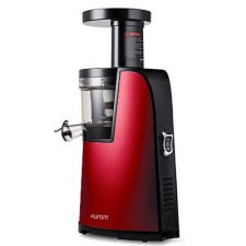 Hurom slow juicer - modello hg2 - burgundy