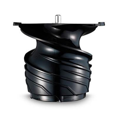 Hurom hg generazione 2 estrattore di succo 40giri for Cucinare juicer