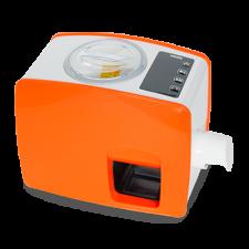 Yoda-orange 400X400