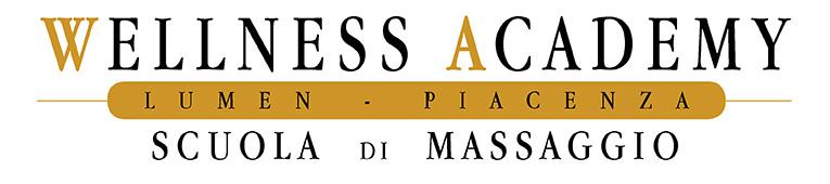Wellness Academy Piacenza - Scuola professionale di massaggio