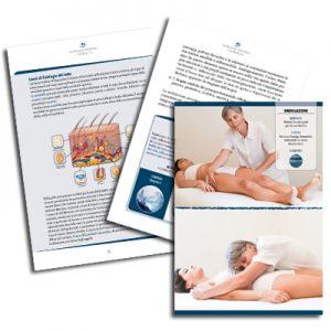 book_massaggio_intuitivo_