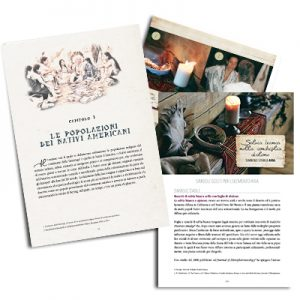 book_massaggio_shamanico_