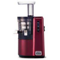 Hurom slow juicer - modello hz - burgundy
