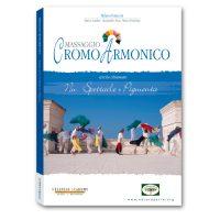 Massaggio CromoArmonico, il libro della tecnica esclusiva