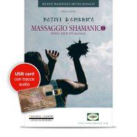 Massaggio Shamanico