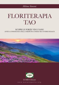 Floriterapia Tao - LUMEN edizioni