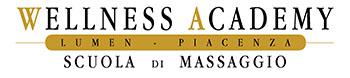 Wellness Academy - Scuola di Massaggio LUMEN