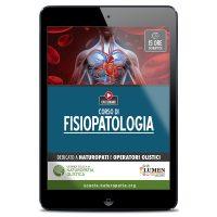 Corso online di fisiopatologia