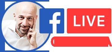 Meditazioni in diretta facebook gratuite con Davide Pirovano