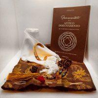 Kit meditazione - Mente Illuminata