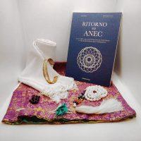 Kit meditazione intuito gentile