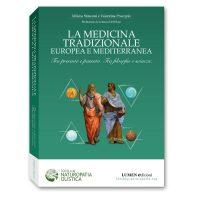 Medicina Tradizionale Europea e Mediterranea