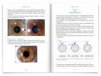 Libro di Iridologia Olistica